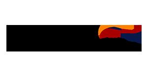 Unisa_Logo_University_of_South_Africa-1
