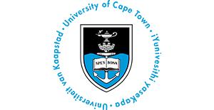 University_of_Cape_Town_logo