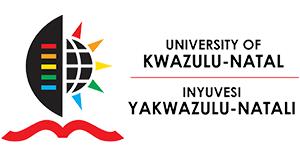 kzn-university-logo